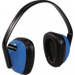 CASCO ANTIRUIDO - SNR 28 dB