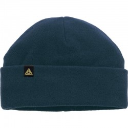 GORRO DE LANA POLAR FORRO THINSULATE™