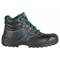 BOTA MERCURIO UK S3 SRC