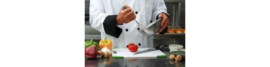Cocina ropa de trabajo hernandez - Ropa de cocina ...