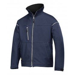 CHAQUETA SOFT SHELL SNICKERS