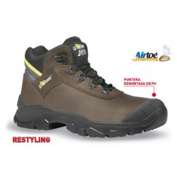 BOTA LATITUDE U-POWER