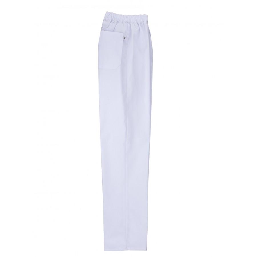 Pantalon Sanitario Marca Velilla