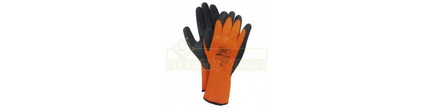 Protección de las manos
